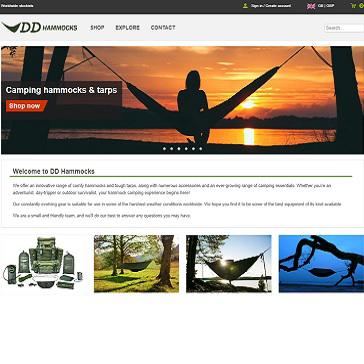 dd hammocks logo dd hammocks reviews   read customer service reviews of www      rh   trustpilot