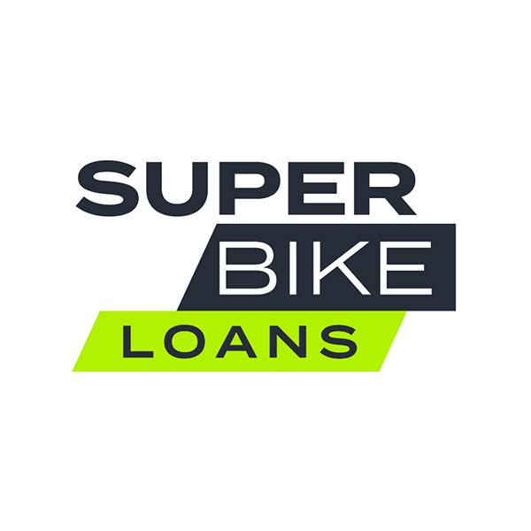 Superbike Loans