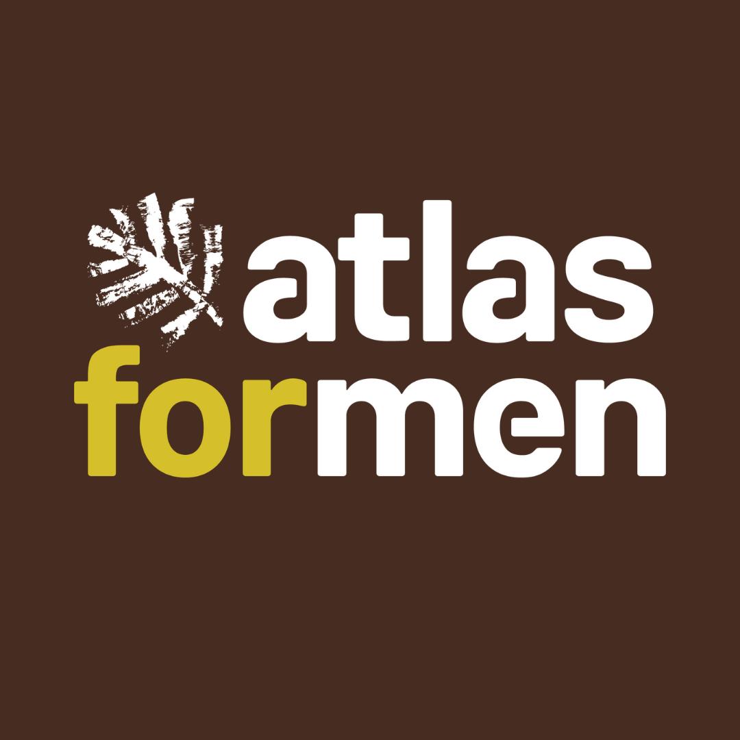 Bewertungen zu Atlas For Men Deutschland | Lesen Sie ...