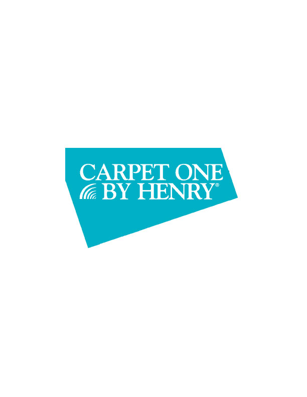 Carpet One By Henry Reviews | Read Customer Service Reviews