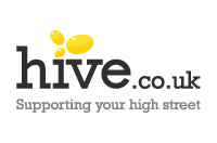 Hive co uk - an online bookshop Reviews   Read Customer