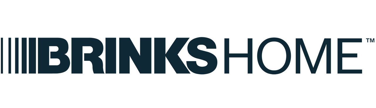 Brinks Home Security Reviews Read Customer Service