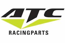 atc racingparts
