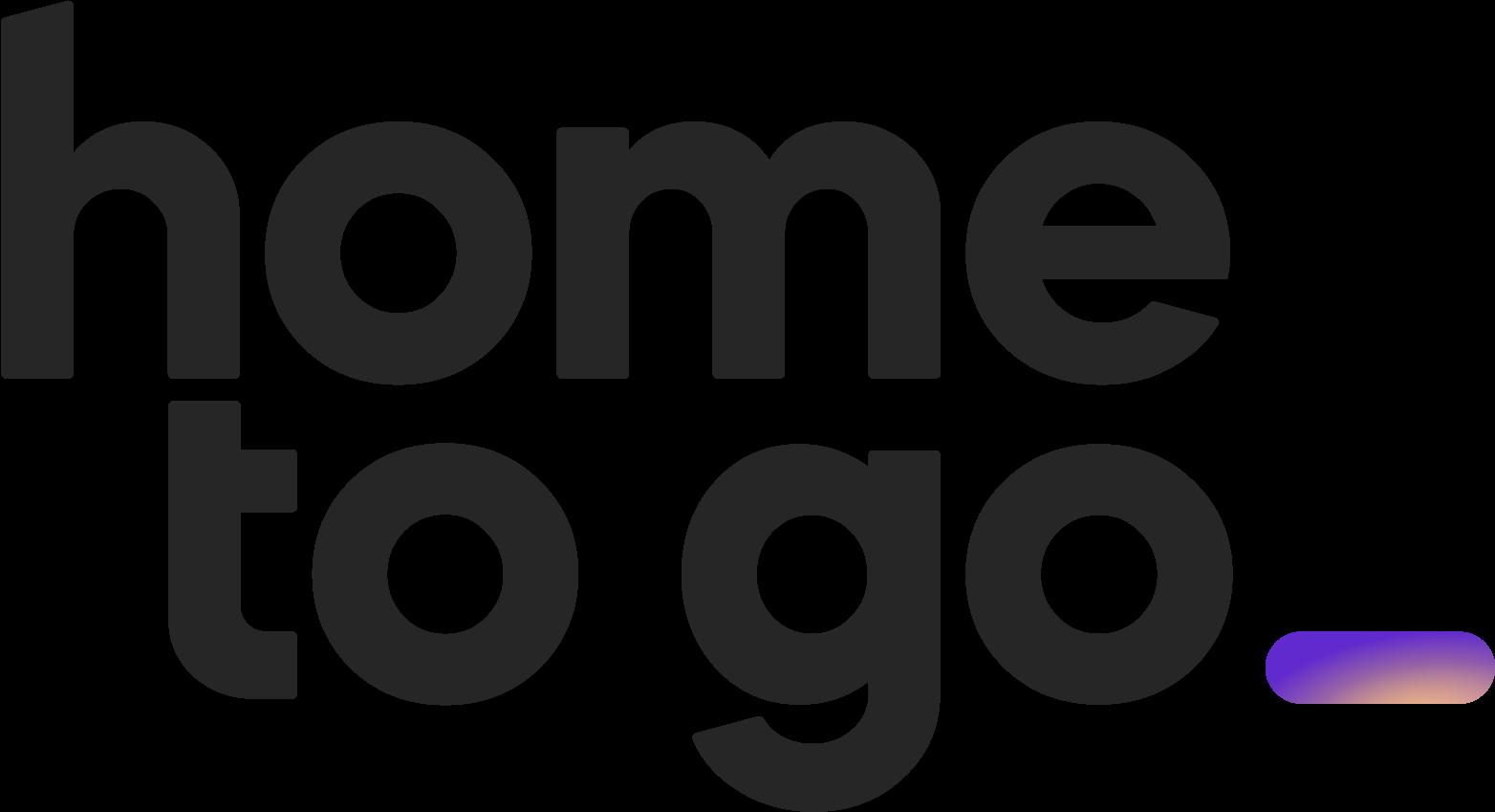 Bewertungen zu HomeToGo   Lesen Sie Kundenbewertungen zu hometogo.com