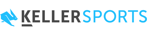 04953a99ffb4 Keller Sports Reviews