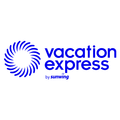 Vacation Express Reviews | Read Customer Service Reviews ...