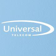 universal telecom kundtjänst