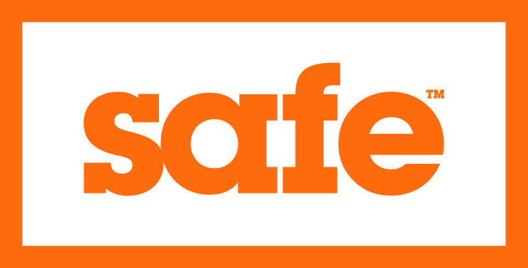 safe co uk the uk s top security retailer best prices free p p