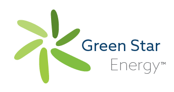 Green Star Energy Reviews >> Green Star Energy Uk Reviews Read Customer Service Reviews Of Www