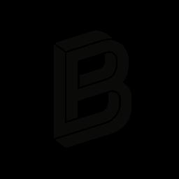 Bitpanda Bewertung