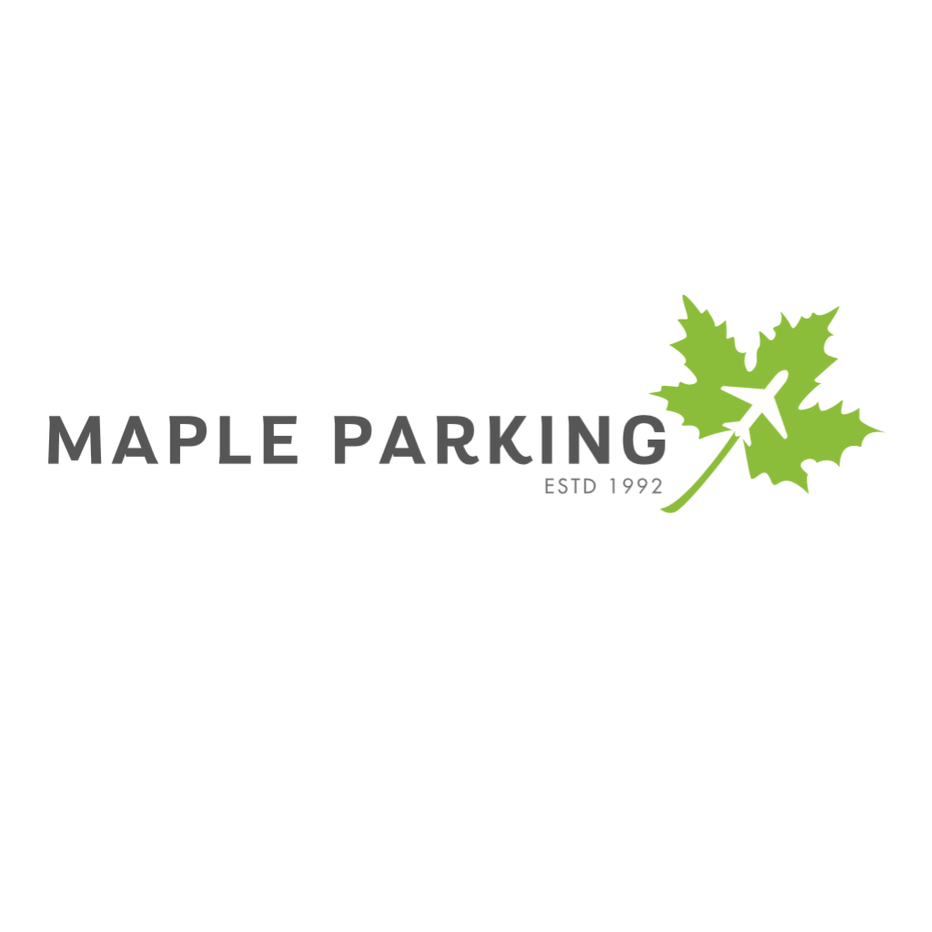 Meet and Greet Parking at Birmingham - Maple Parking