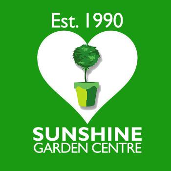 Sunshine Garden Centre Logo