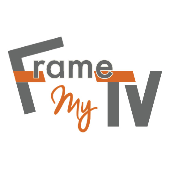 Frame My TV Reviews | Read Customer Service Reviews of framemytv.com