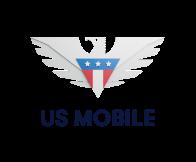 Us Mobile Reviews Read Customer Service Reviews Of Usmobile