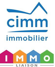 """Résultat de recherche d'images pour """"cimm immobilier"""""""