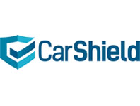 Car Shield Prices >> Carshield Reviews Read Customer Service Reviews Of