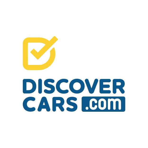 Discovercars Com Reviews Read Customer Service Reviews Of Discovercars Com