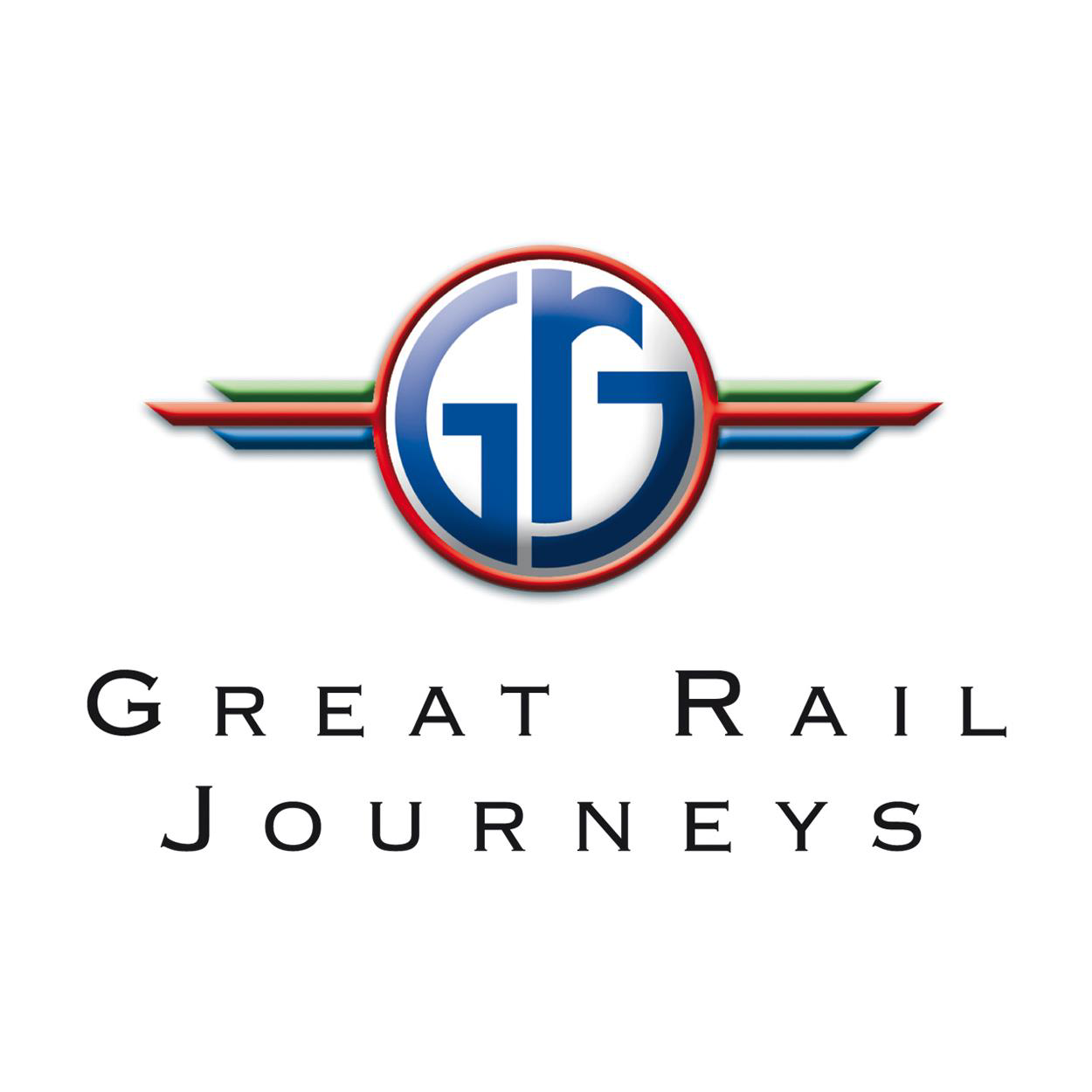 Great Rail Journeys Reviews | Read Customer Service ...