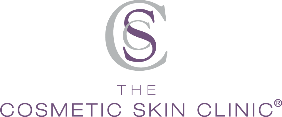 The Cosmetic Skin Clinic Reviews | Read Customer Service