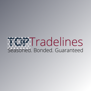Best Tradeline Companies 2019 Top Tradelines Reviews | Read Customer Service Reviews of