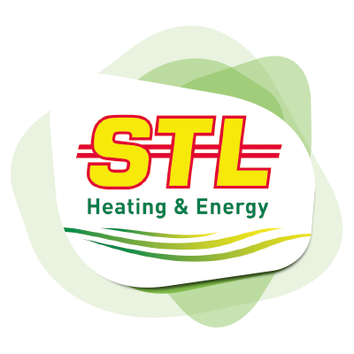 STL Heating & Energy Reviews | Read Customer Service Reviews of