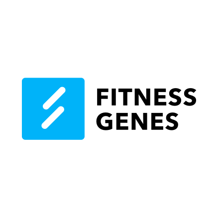 Image result for fitness genes