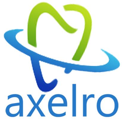 pmr nordic ab