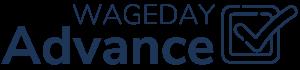 Wage Day Advance Reviews >> Wagedayadvance Reviews Read Customer Service Reviews Of