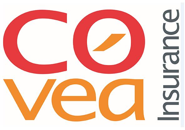 Covea Insurance Plc Reviews Read Customer Service Reviews Of