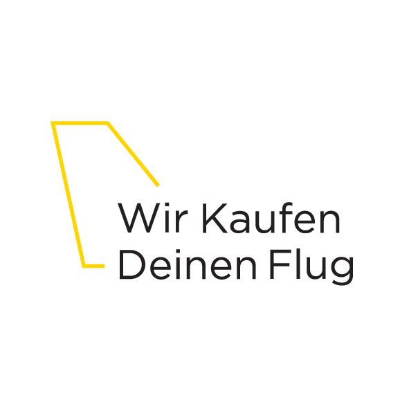 Bewertungen von WirkaufendeinenFlug.de | Kundenbewertungen von ...