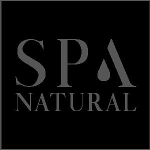 Spa Natural GmbH & Co. KG