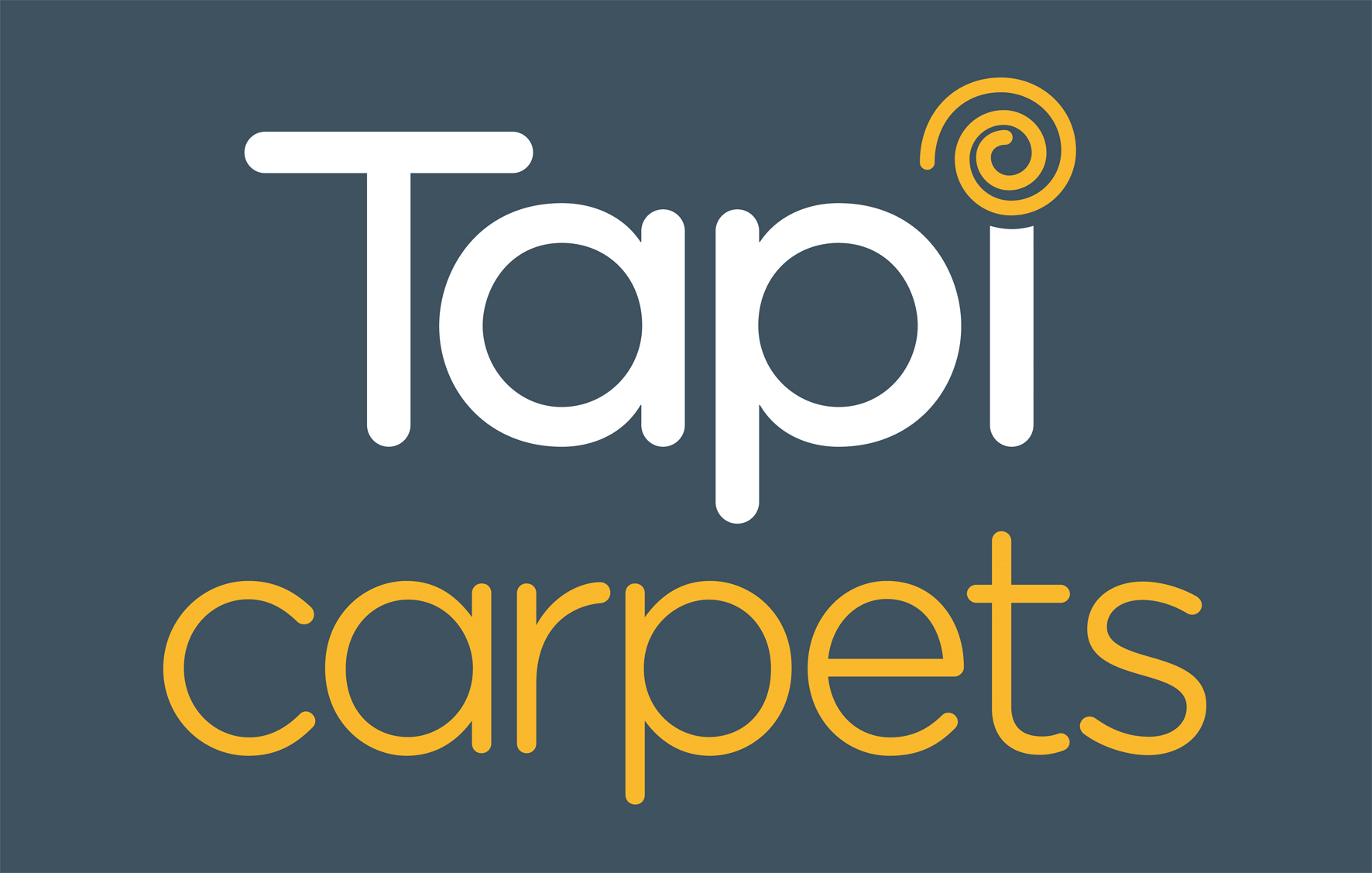 Tapi Carpets Amp Floors Reviews Read Customer Service