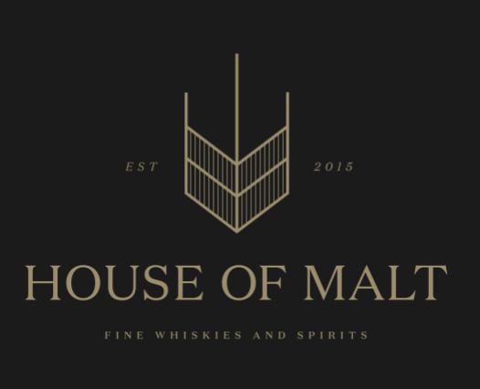 House Of Malt - The Leading Online Seller Of The Worlds