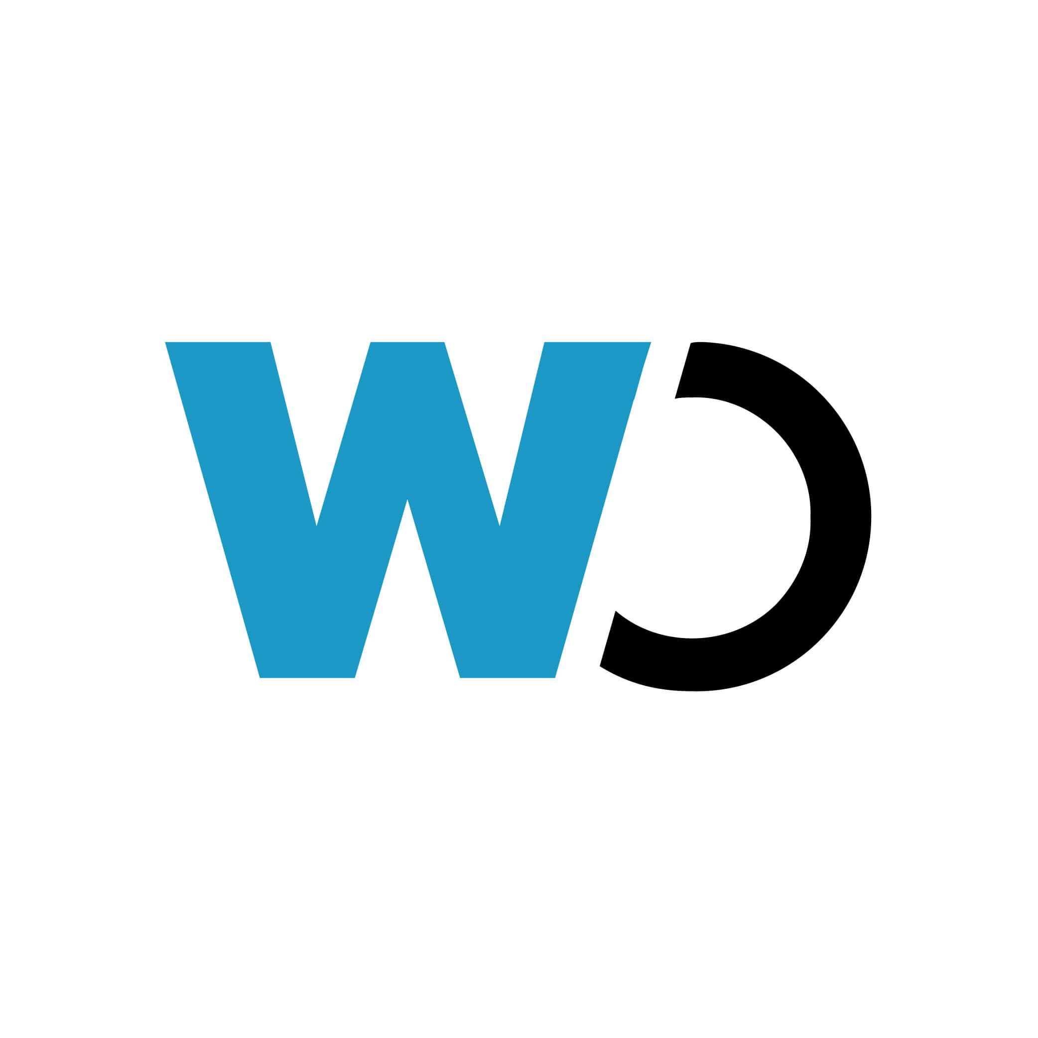 Wetsuit Outlet DE