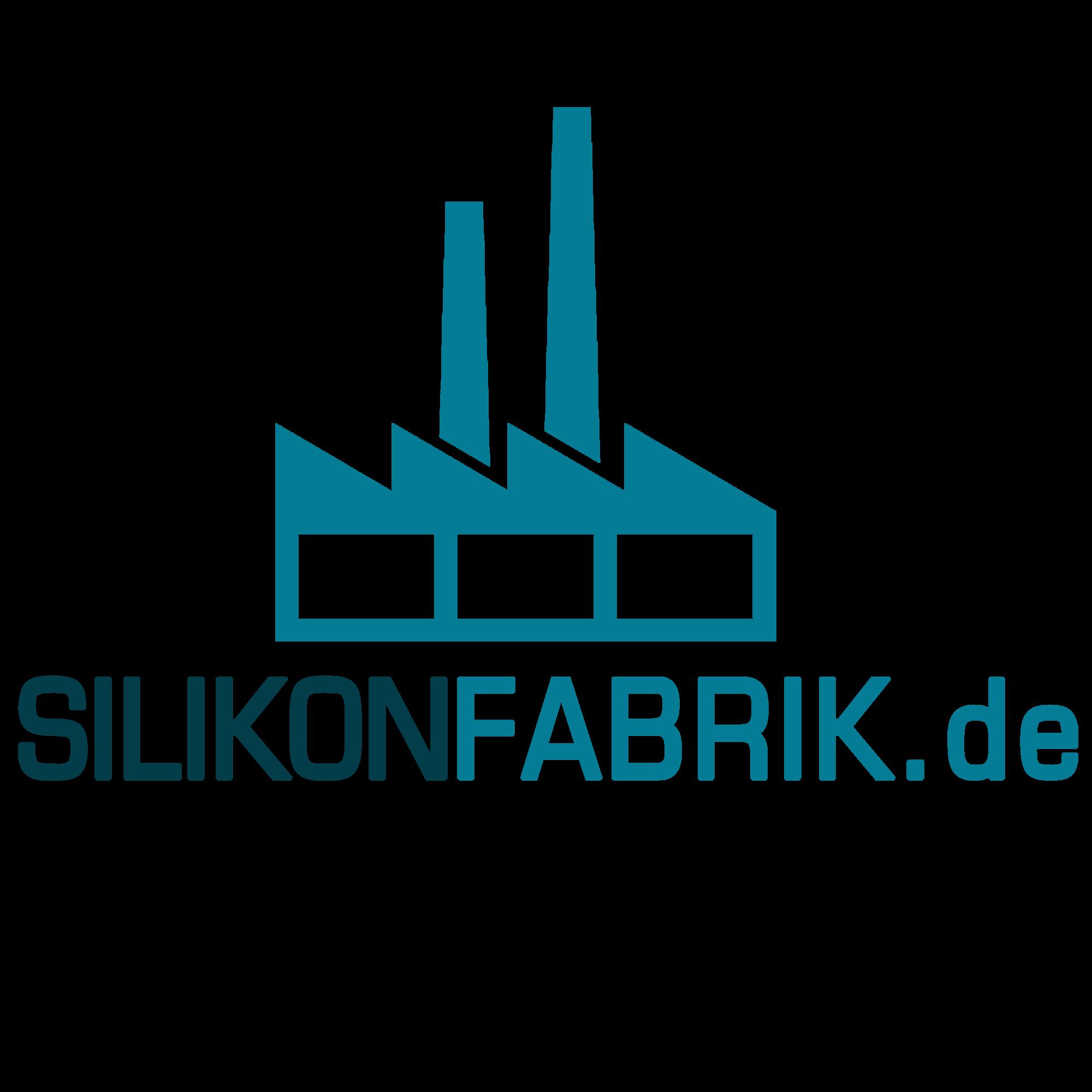 Silikonfabrik
