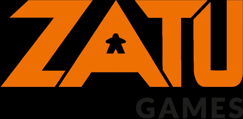 Zatu Games Reviews   Read Customer Service Reviews of www