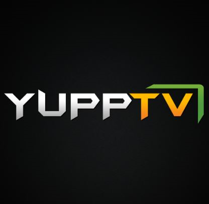 Yupptv Reviews | Read Customer Service Reviews of www yupptv com
