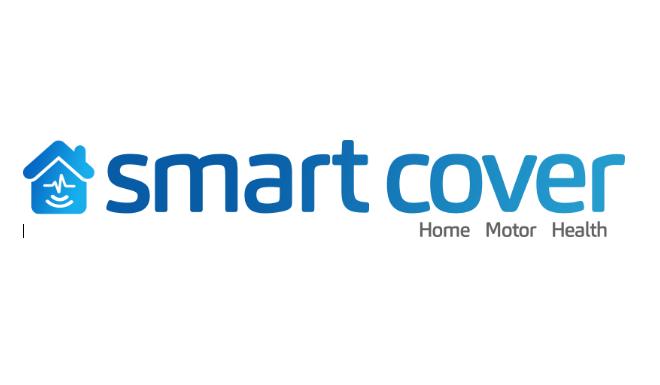 Smart Cover Reviews >> Smart Cover Reviews Read Customer Service Reviews Of Smart