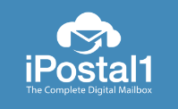 Virtual Mailbox | How It Works | How To Get | iPostal1