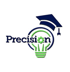 Trading Models | Precision Consulting, LLC