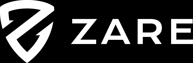 Zare Reviews Read Customer Service Reviews Of Zarecom