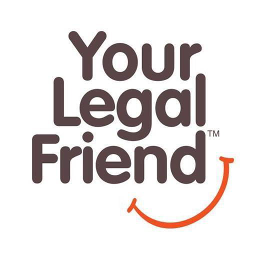 Medical Negligence Claims Compensation Your Legal Friend