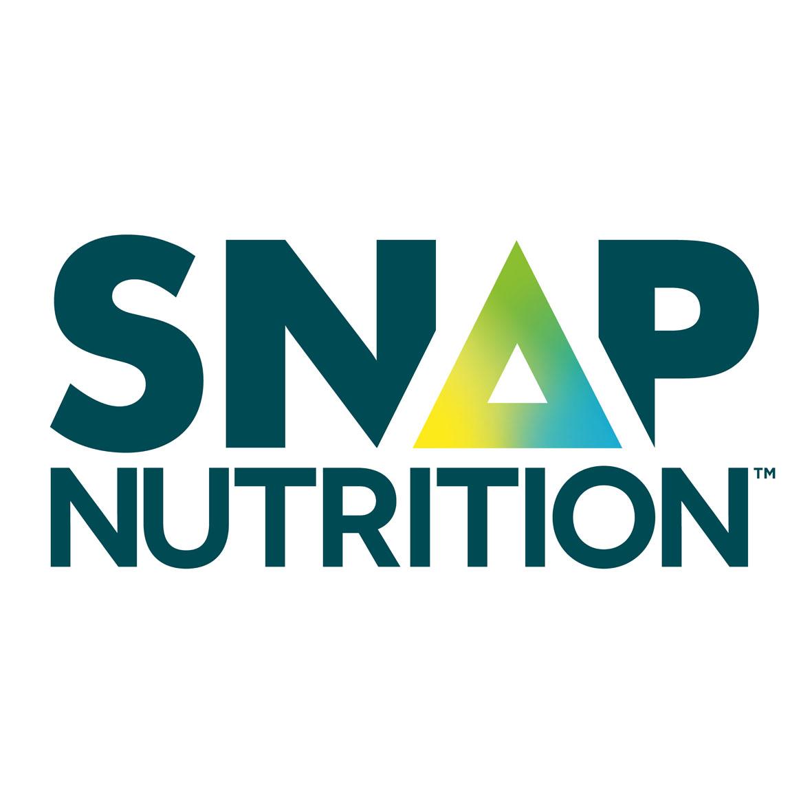 logo snap reviews