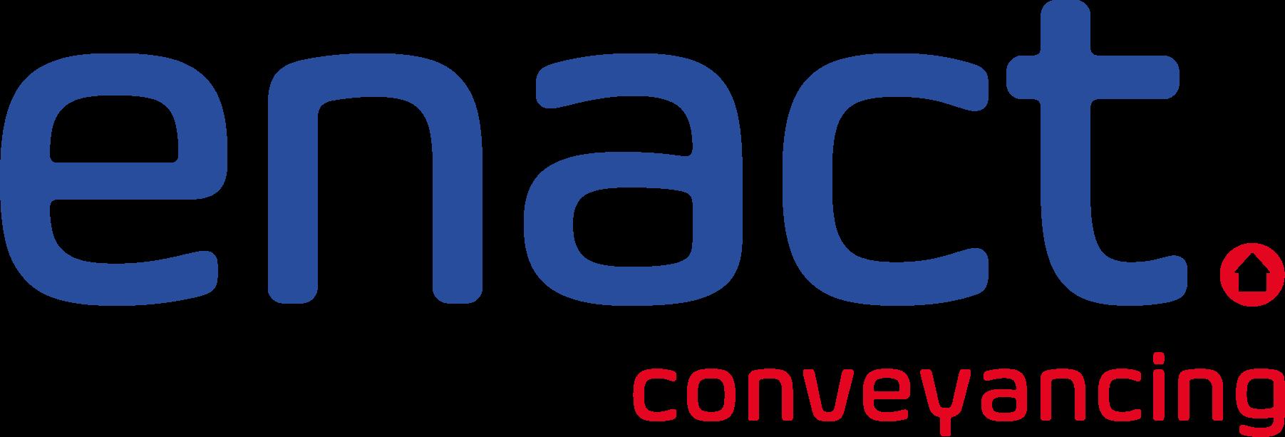 Enact conveyancing reviews read customer service reviews of www enact conveyancing solutioingenieria Gallery