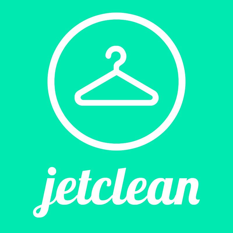 jet clean rens