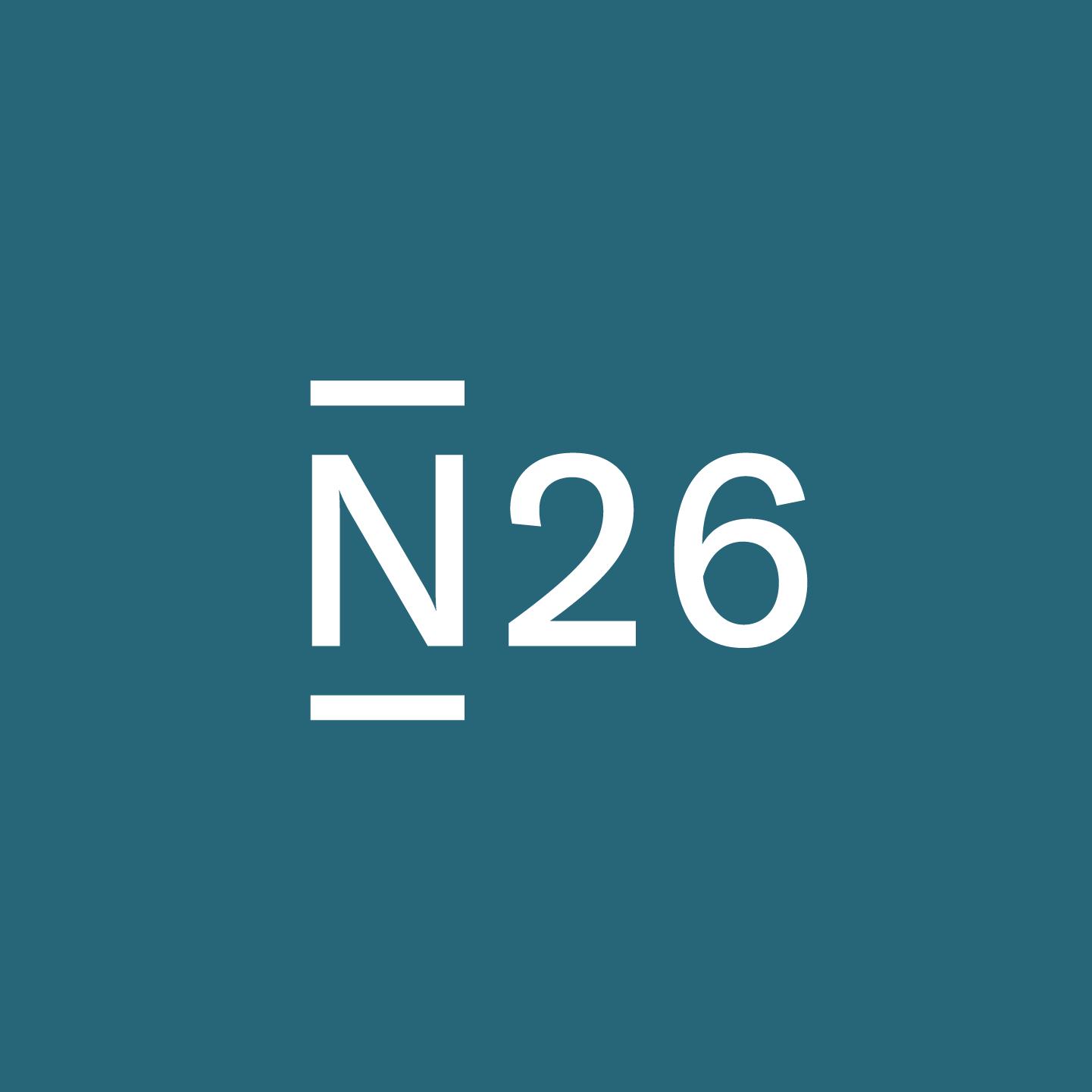 Carte N26 Belgique.N26 Reviews Read Customer Service Reviews Of N26 Com