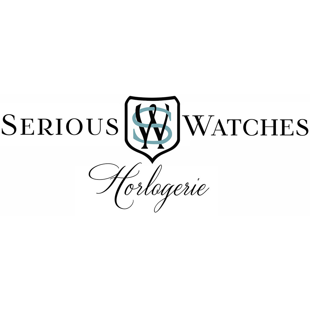 SeriousWatches Reviews | Read Customer Service Reviews of