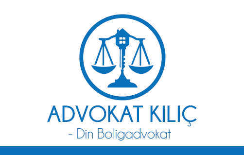 6118b6c6 Anmeldelser af Advokatkilic | Læs kundernes anmeldelser af ...