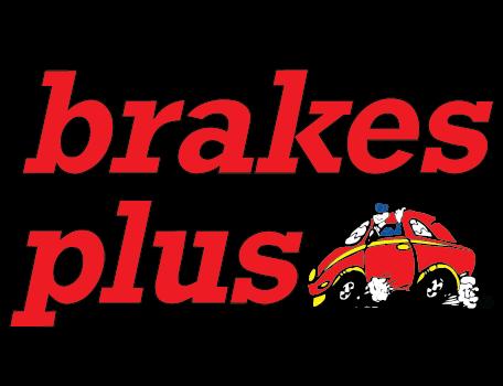 Top Rated Brake Shop Companies on Trustpilot