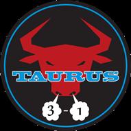 Højmoderne Anmeldelser af Taurus | Læs kundernes anmeldelser af www.akvatur.dk YQ-74